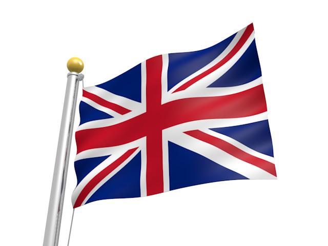 015-national-flag.jpg