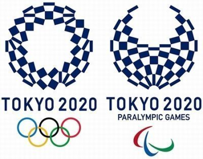 2020_tokyo_olympic_paralympic_7-e1484636129555.jpg