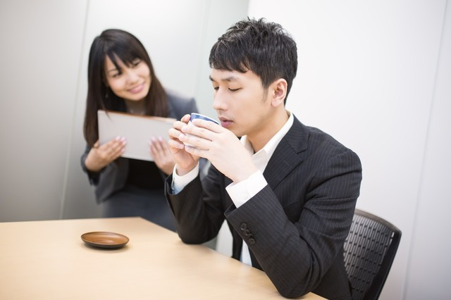 AL003-ocyaitadakujyoushi20140722_TP_V.jpg