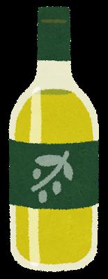 オリーブオイル 油.png