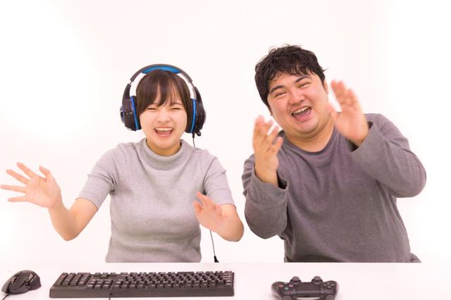 ゲーマー ゲーム.jpg