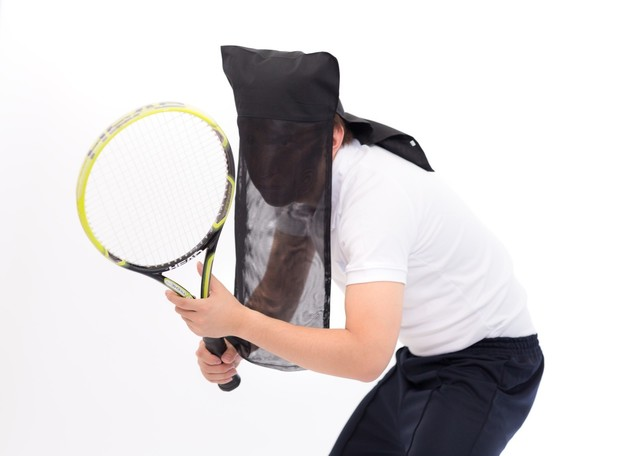 テニス 男.jpg