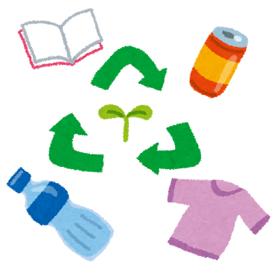 リサイクル.png