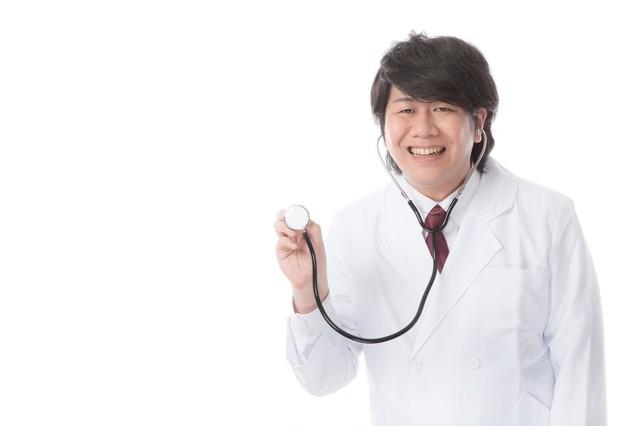 医者 聴診器 診察.jpg