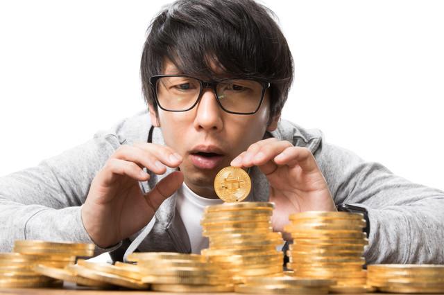 投資家 仮想通貨 ビットコイン 投資.jpg