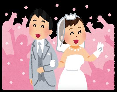 結婚式.png