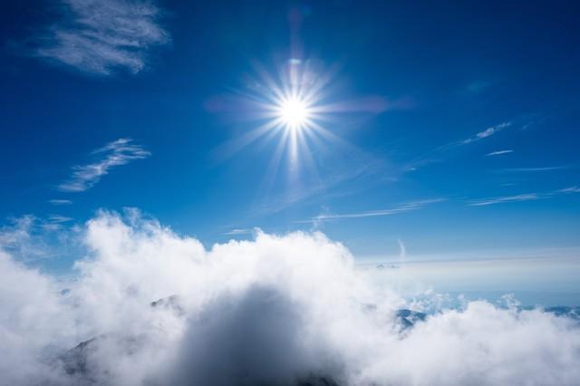 雲 太陽.jpg