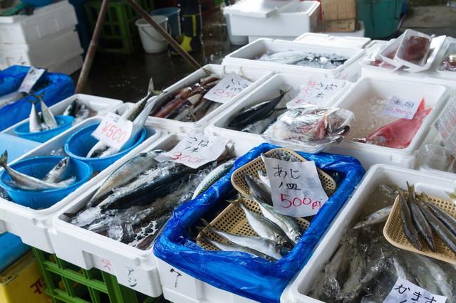 魚 市場.jpg