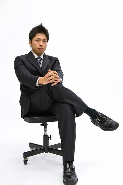 MOK_kyouheisu-isuasiwokumu_TP_V4.jpg