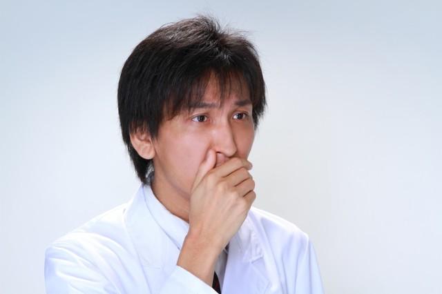 N189_kuchiwooouhakui_TP_V.jpg