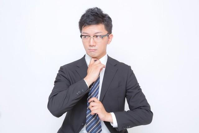 OZP85_nekutaiwoshimenaosu_TP_V.jpg