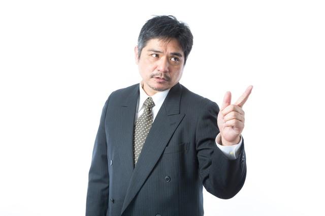 YOTAKA85_shijisuru15121715_TP_V.jpg