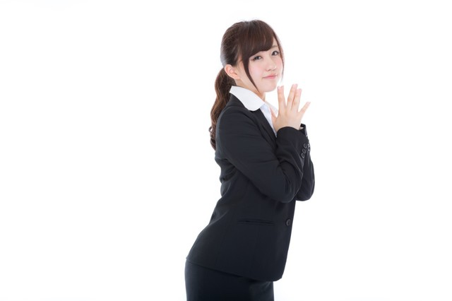 YUKA863_uresiina15202157_TP_V.jpg