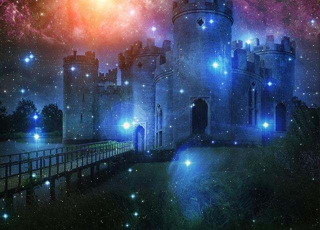 castle-834369_960_720.jpg