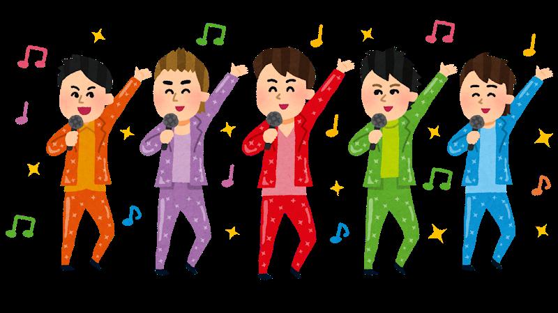 【文春砲】NMB48横野すみれ20歳、関ジャニ横山裕(39歳)とお泊り熱愛wwwwwwwwwwwwwwww