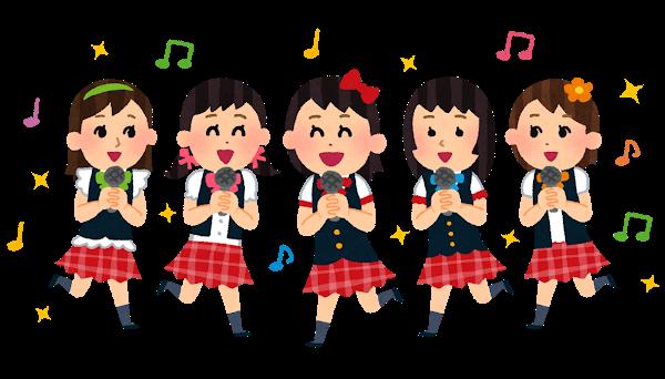 【祝出演】AKB48・奥原妃奈子さん、完全に見つかる。【ゴールデン】