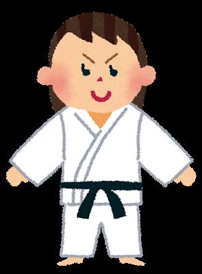 judo_girl.png