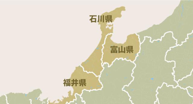 map_hokuriku.png