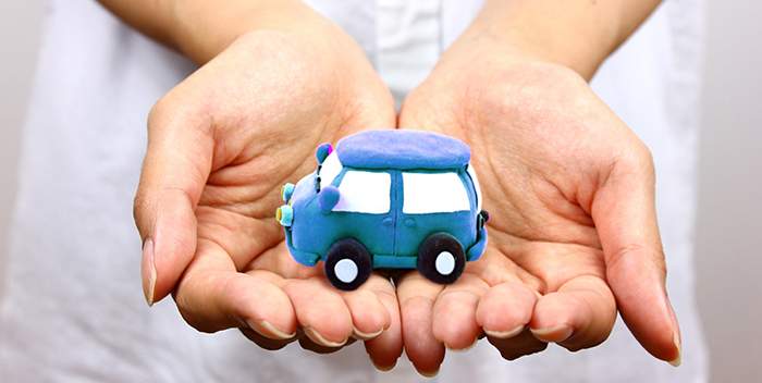 乗用車を手放した人の生活…。「月2万円の維持費を浮かせた代償がこれ」