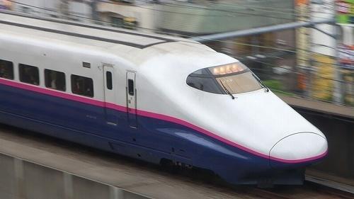 新幹線で一番いらない駅と言えば?