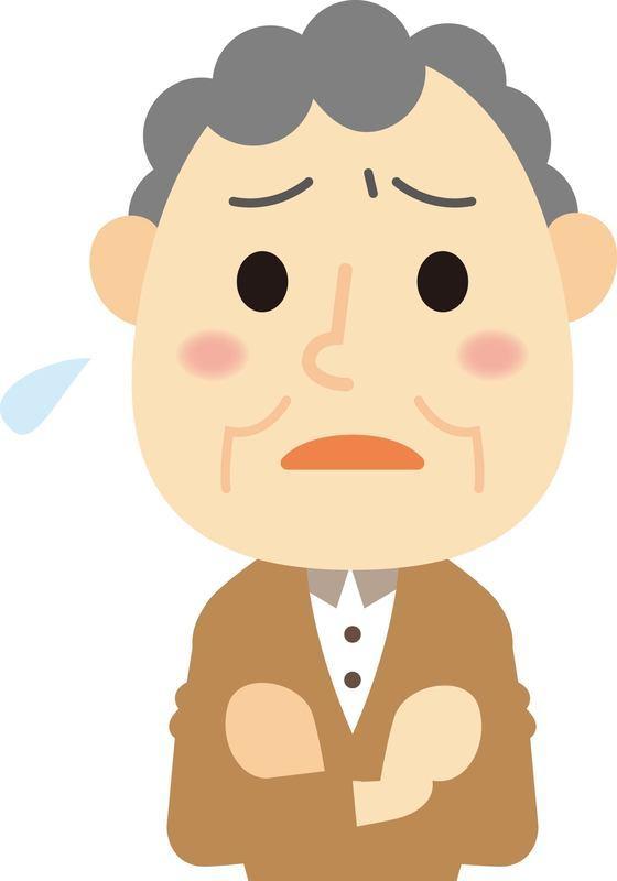 昭和人「うっせぇわとか子供にきかせられない」令和人「尾崎豊はいいん?」