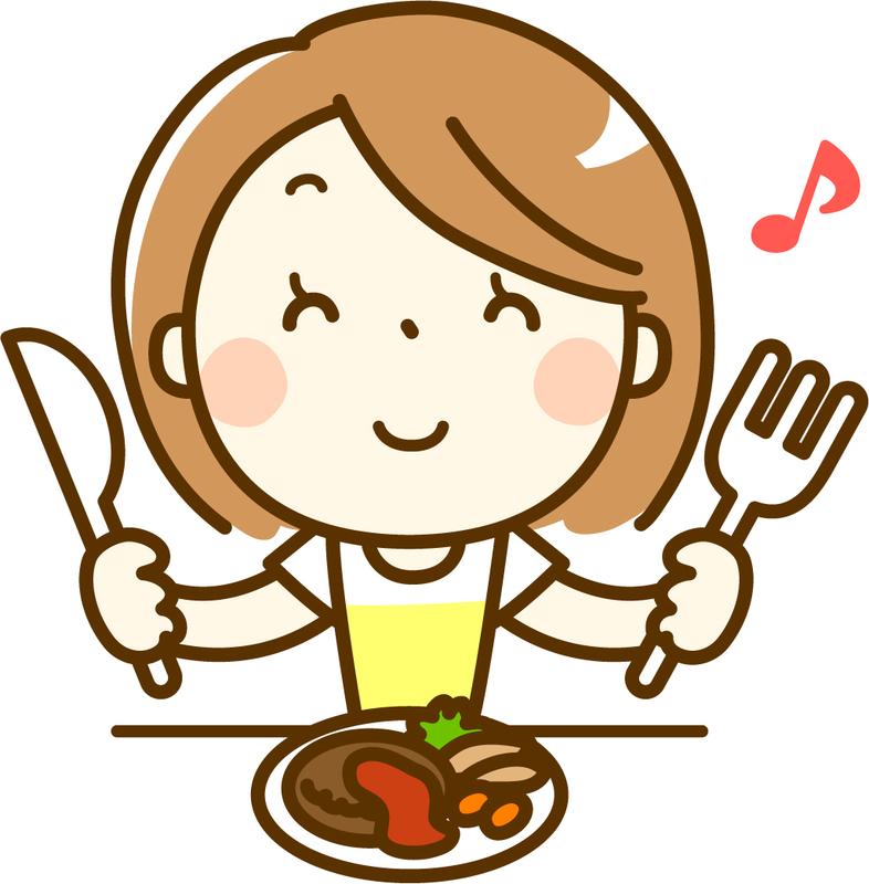 【悲報】マッマ「今夜はステーキよ」ワイ「わーい」
