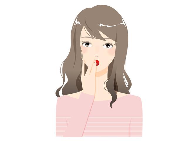【朗報】卓球の石川佳純ちゃん急に綺麗になる