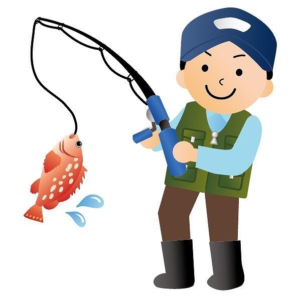 【衝撃】ダイソーで買い集めた釣りグッズで初釣りした結果www
