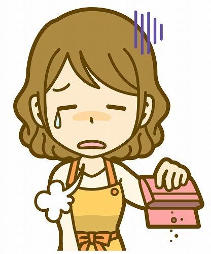 【悲報】生活保護受給者「あなたは14万円で1ヶ月生活できますか?」