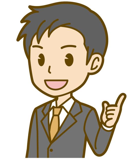 【画像】尾田栄一郎「ワノ国編もっと面白くするから」