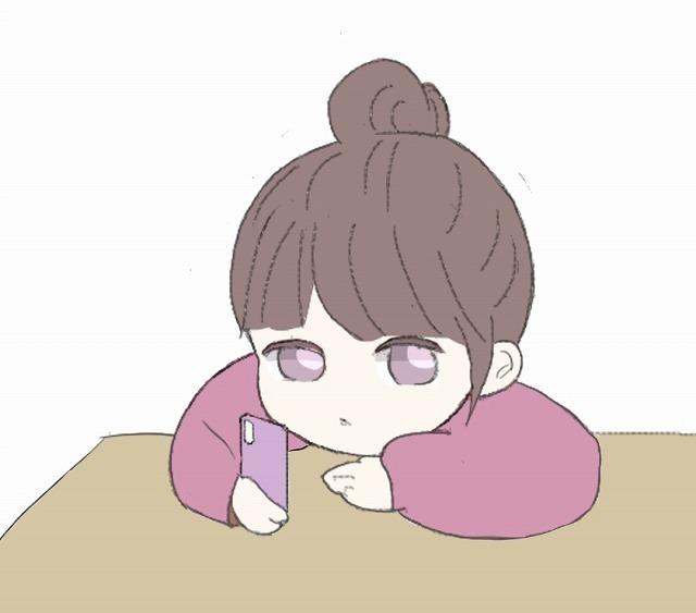 【マジ?】中田敦彦さん「プペル最高!」 ワイ「じゃあエヴァとどっちが面白い?」