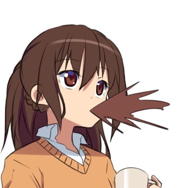 【終了】ストゼロのロング初めて飲んだ結果