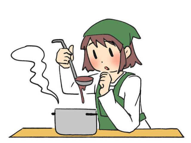 【衝撃】板野友美さん29が美味そうな手料理を公開