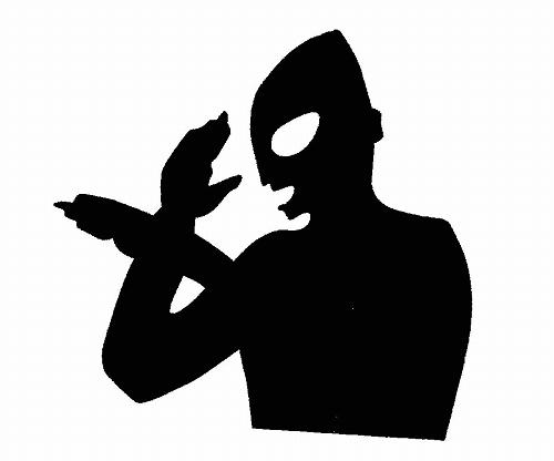 【衝撃画像】ウルトラマンさん、54年前の伏線を回収してしまうwwwwwww