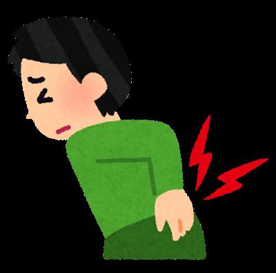【超人】成人動画男優「ふんふんふん!」五分以上腰を振り続ける←これwwwwwww