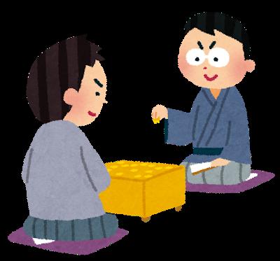 【悲報】藤井聡太の師匠、藤井人気を利用して金儲けに走ってしまう