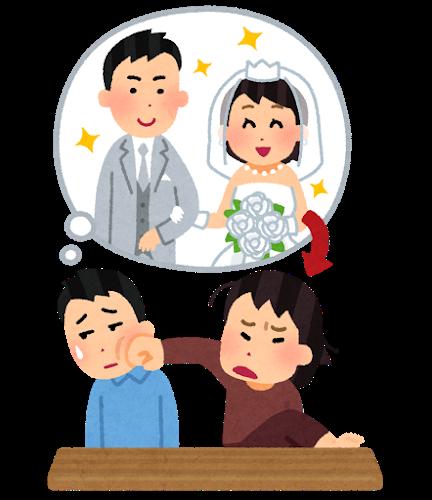 【悲報】嫁を性的な目でみれない、、、