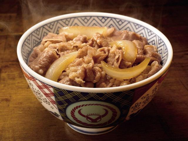 205_osusume牛丼.jpg