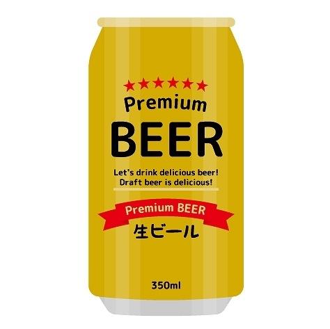 【衝撃】『ノンアルビール』飲みながら車を運転したワイの末路wwww