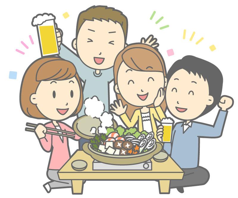 俺「みんな日本酒?ビール?」ゆとり社員「自分コーラ」俺「」