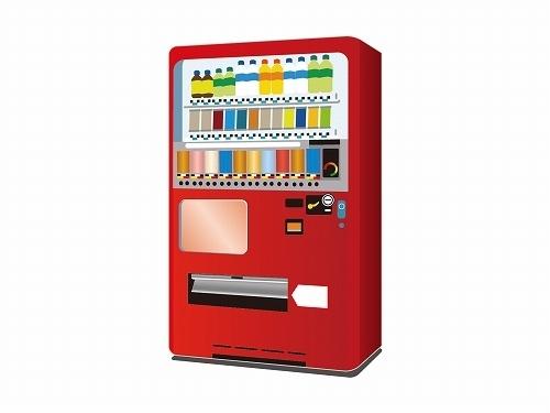 【驚愕】富士山の山頂にあるジュースの自販機、マジかよwwwwwww