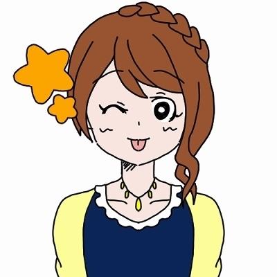 【悲報】女流棋士さん、人生楽勝すぎるwwwwwww