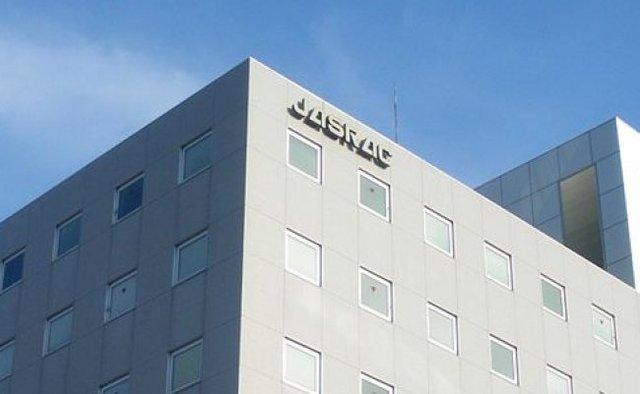 801px-Jasrac_head_office_shibuya-1-650x401.jpg