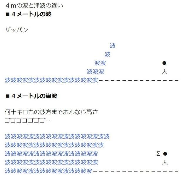 C5RdK07.jpg