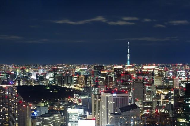 C789_skytreetotokyonoyakei_TP_V.jpg