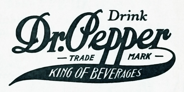 Dr_Pepper_trade_mark_1910.jpg