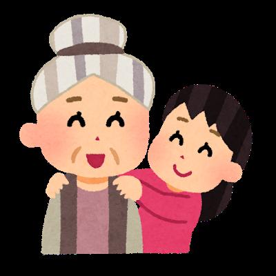 【朗報】おばあちゃん(82)、ゼルダを755時間かけてクリアするwwwww