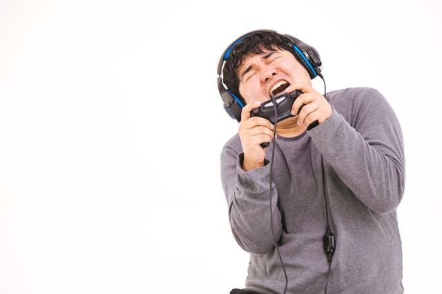 ゲームオーバー ゲーム ゲーマー.jpg