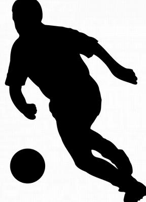 サッカー00.jpg