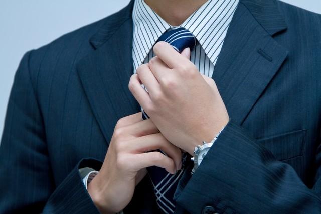 スーツ00.jpg